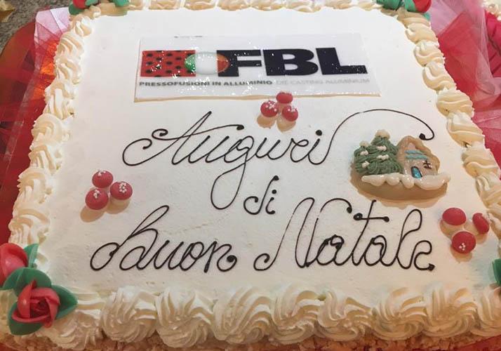 Cene aziendali in Vallesabbia